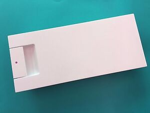 Bosch Kühlschrank Ersatzteile Schweiz : Gefrierfachtür kühlschrank klappe eisfachtür bosch siemens