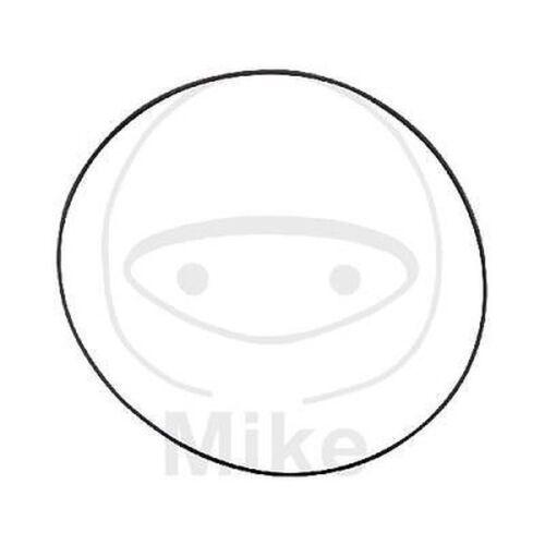 Zylinderkopfdichtung M752006900094 Piaggio Hexagon 150 2T 1994-1998