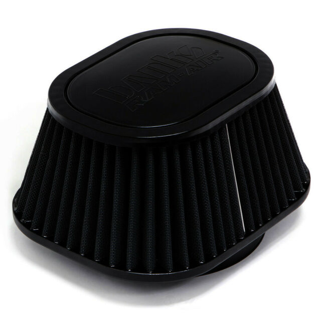 Banks Power 99-14 Chevy//GMC Diesel//Gas Ram Air System Air Filter Element