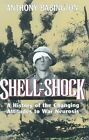 Shell Shock by Anthony Babington (Hardback, 2003)