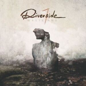 wasteland-RIVERSIDE-CD-new-2018-porcupine-tree-steven-wilson