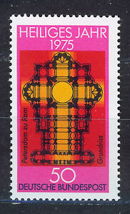 ALEMANIA-RFA-WEST-GERMANY-1975-MNH-SC-1162-Holy-Year
