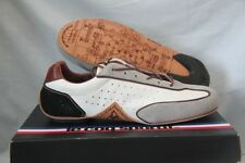 ORIGINAL chaussure  LE COQ SPORTIF Off Road Deluxe  81371 40  FR 6.5 UK NEUF