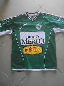 maglia-calcio-atletico-ituzaingo-rara-argentina-taglia-l