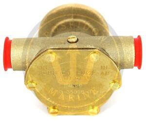 Sea-water-pump-for-Volvo-Penta-AQ115-AQ130-MD3-MD17-RO-829895-825916-10-35098-3