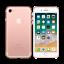 Apple-iPhone-7-32GB-Rose-Gold-Unlocked-Good-Condition thumbnail 1