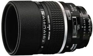 Nikon-AF-FX-DC-NIKKOR-105mm-f-2D-Telephoto-Lens-with-Auto-Focus-for-Nikon-DSLR