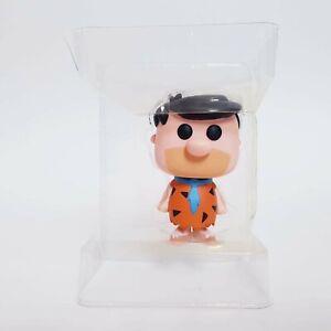Fred-Flintstone-01-Funko-Pop-Vinyl-The-Flintstones-Pop-Box-Damaged