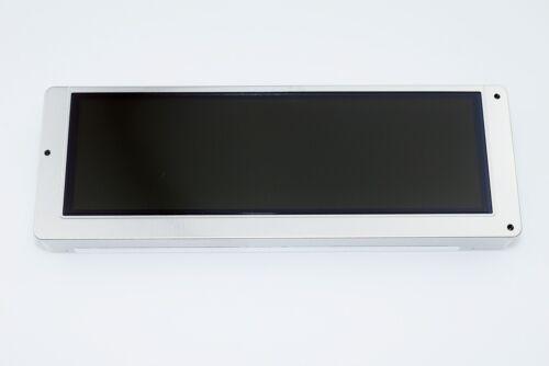 l5f30401p03 22//6//5 Original Mercedes-Benz navegación Display para R-clase w251