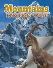 Mountains Inside Out by Megan Kopp, James Bow (Paperback, 2015)