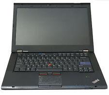 Lenovo ThinkPad t420s i5 2,5ghz 4gb 128gb SSD NVIDIA 1600x900 Umts Cam fattura