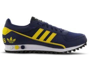 adidas la trainer 2 blue