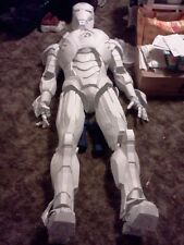 Custom Made Ironman Mark 6 Suit Cosplay Wearable