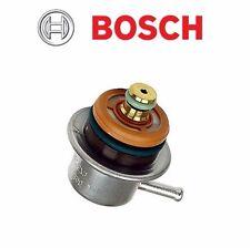 Audi A4 A6 A8 Quattro S4 S6 VW Passat GLS Fuel Pressure Regulator 4.0 Bar Bosch