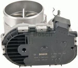 Bosch-Acelerador-Cuerpo-OE-Calidad-Reemplazo-0280750467