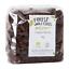 Forest-Whole-Foods-Organic-Sun-Dried-Thompson-Raisins thumbnail 1