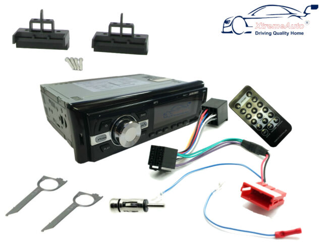 audi usb port wiring best part of wiring diagram