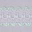 30mm-Knitting-In-Eyelet-Lace-Trimming thumbnail 11