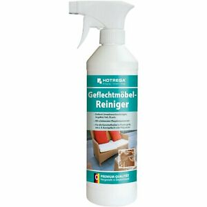 HOTREGA Fabric Furniture Cleaner 500ml Spray Bottle Special Offer!!!