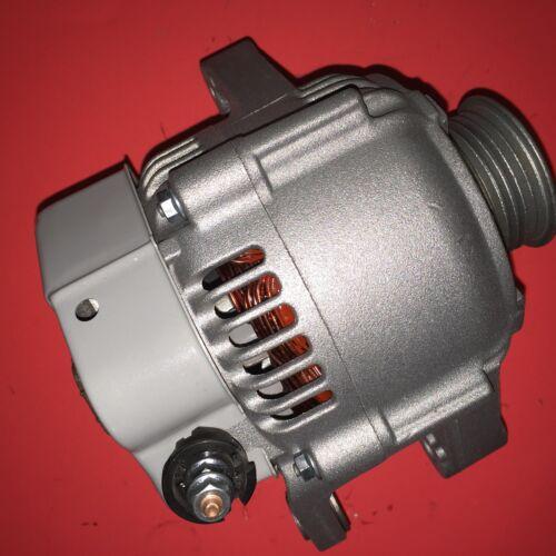 1995 Toyota Celica L4//1.8L Engine 90AMP Alternator with Warranty