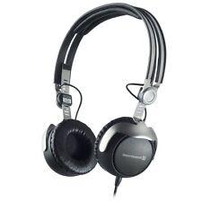 Beyerdynamic DT-1350-80 Closed Back Supraaural Studio Headphones DT 1350 80