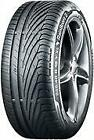 Pneu Eté Uniroyal RainSport 205/45 R16 83 V