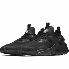 2262b2dd50619 item 5 Nike Air Huarache Drift Basketball Shoes AH7334-003 -Nike Air  Huarache Drift Basketball Shoes AH7334-003