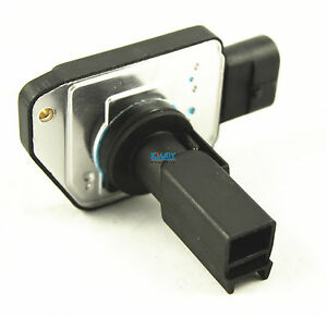 Mass Air Flow Sensor Meter for Buick LeSabre Park Avenue Regal AFH50M-05 MAF