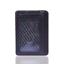 Mens-RFID-Protection-Leather-Wallet-Money-Clip-Credit-Card-Holder-Bag-Pocket thumbnail 14