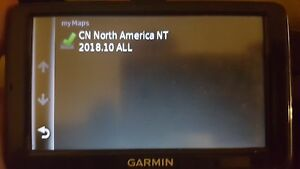 Details about Garmin nuvi 2595 LM gps navigation. 2018 map updated on garmin lifetime maps for free, garmin lifetime map update software, rv maps garmin map updates, garmin lifetime updater, garmin 255w lifetime map updates, garmin lake map updates, garmin with lifetime map updates,
