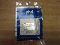 Phd Grm3-sub-1 Grm3sub1 Grm3 Tip Kit (pack Of 3)
