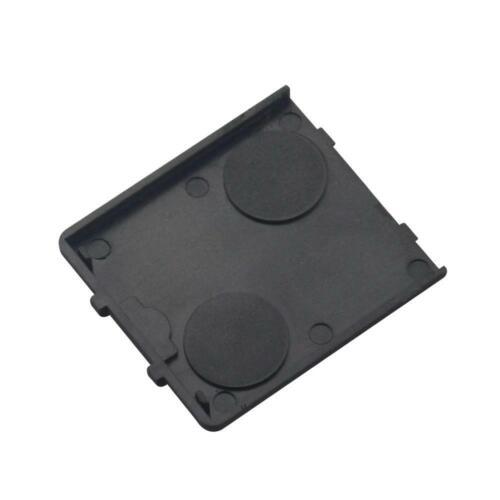 Magnetic cover For Coban GPS GSM Tracker GPS102B TK102B Magnet Back Cover