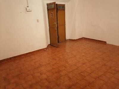 Local en Renta en Atlixco Centro