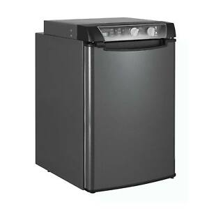 Réfrigérateur A Poser Trimixte XC-62G - 60 Litres