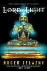 Lord of Light by Roger Zelazny (Paperback, 2004)