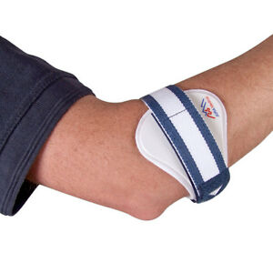 66fit-Jura-Epicondylitis-Clasp-Tennis-Golf-Sports-Support-Pain-Relief