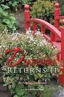 The Diaspora Returns II, the Healing Continues: The Healing Continues by O F Willisomhouse (Paperback / softback, 2013)