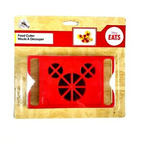Disney-Eats-Mickey-Mouse-Ears-Food-Cutter-Red