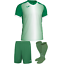 JOMA-FOOTBALL-TEAM-KIT-TRAINING-WEAR-MATCHING-SOCCER-STRIP-TEAMWEAR-MENS-KIT thumbnail 19