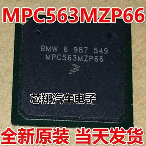 MPC563MZP66
