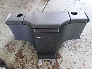 Bmw Z3 Speakers Bmw Z3 Speakers Ebay Autos Post Custom