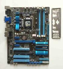 *NEW unused ASUS P8Z68-V LE Socket 1155 Motherboard Z68 USB 3.0