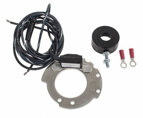Encendido Electrónico Kit Ford Ford Ford 2000 501 601 700 801 8N 900 901 aan Jubileo Tractor 609c2c