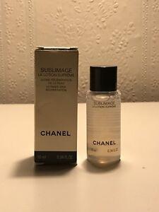 CHANEL-Sublimage-La-Lotion-Supreme-Ultimate-Skin-Regeneration-Sample-10ml-NEW