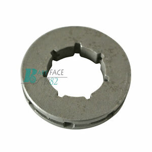 325-034-8T-Chainsaw-Power-Mate-Sprocket-Drive-Rim-Fit-Husqvarna-Poulan-Jonsered