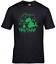 miniature 12 - Dinosaur Kids T-Shirt Boys Girls Tee Top