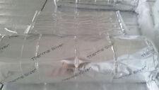 TSi19 termica Argento isolamento 1.5 x10m / 15m2 Loft Tetto VERANDA W / Cutter