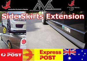 RHINO-LIP-Side-Skirt-Extension-SKYLINE-R31-R32-R33-R34-R35-GTT-GTR-GTST-GT4-GT
