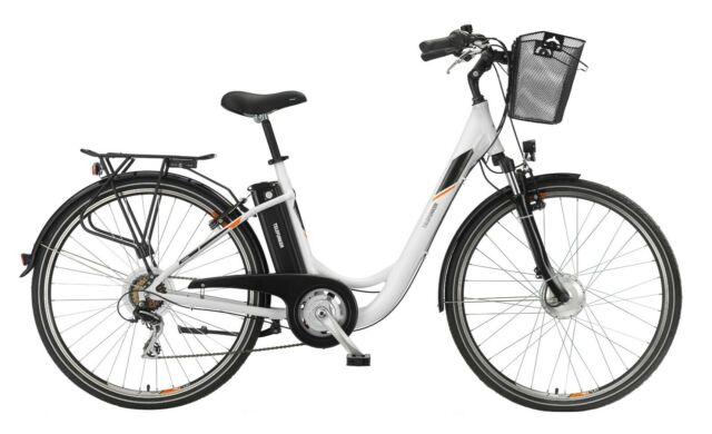 damen fahrrad 28 zoll nabendynamo