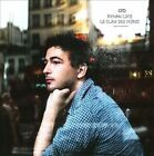 Le Clan des Miros by Renan Luce (CD, Oct-2009, Barclay)